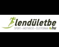 lenduletbe-logo
