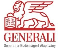generali-a-biztonsagert-alapitvany